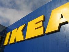 Ikea server crash on Spanish jobs application