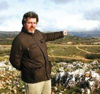 Juan Lopez de Uralde