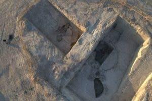 montelirio-dolmen-castilleja-de-guzman