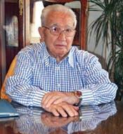 José María Villegas