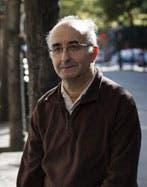 Andreu Oliveras