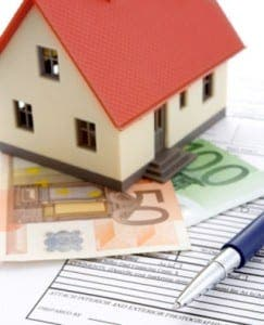 buy-property-in-spain