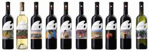 malaga-wine