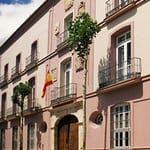 villa-padierna-hotel-carratraca2