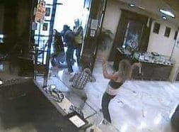 mijas diamond robbery