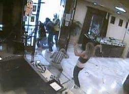 mijas diamond robbery