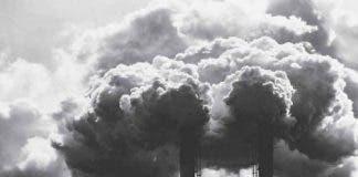 emissions e