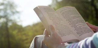 spanish reading rates andalucia bottom