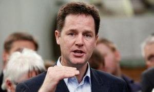 Nick Clegg1