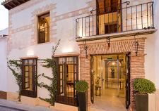 Find true charm in Marbella's old town