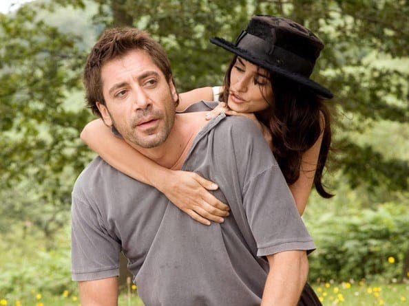 Cruz-and-Bardem jpg Penelope Cruz