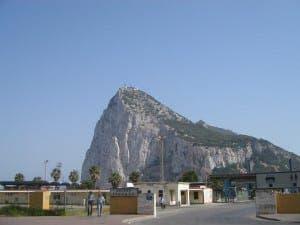 Gibraltar_Toll