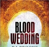 blood wedding p