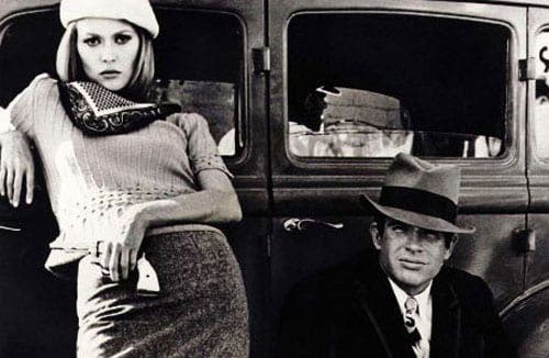 Bonnie and Clyde Wikipedia