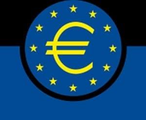 Euro economy grows