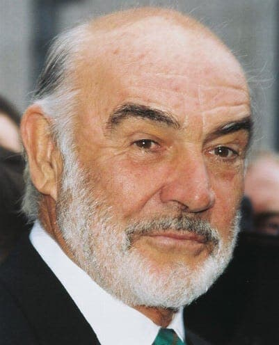 Sean Connery: I didn't bribe Marbella town hall