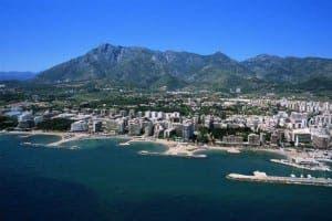 Marbella_Costa_del_Sol_Spain_01