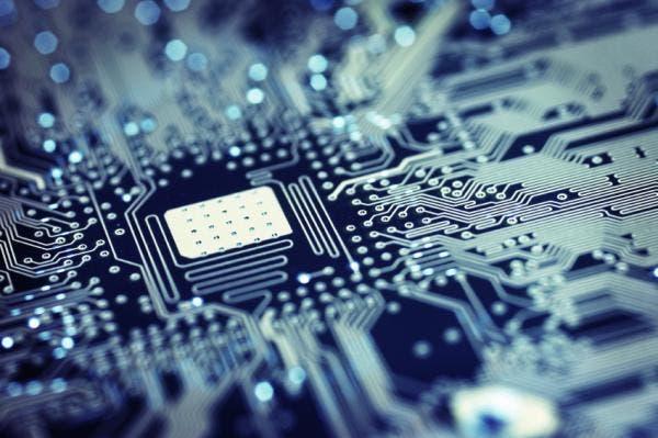 Bits, bytes and binary