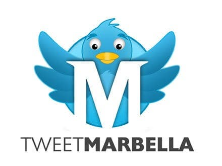 TweetMarbella – A TweetUp for the Costa del Sol