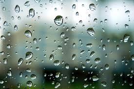 """""""Rain, rain, go away… """""""