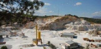 coin quarry e