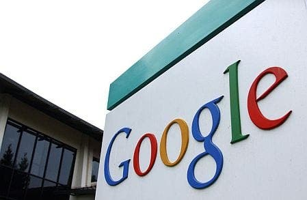 Spain fines Google for data protection infringement