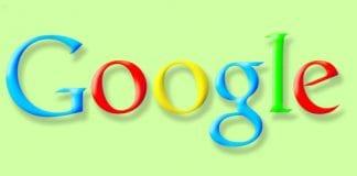 google logo hires e