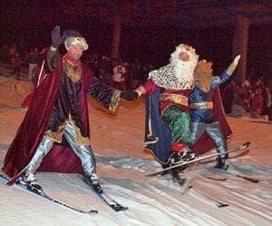 three-kings-sierra-nevada