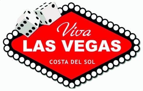 Viva Las Vegas in Spain
