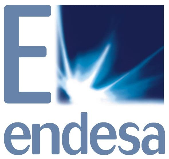 Expat battles Spanish electricity company Endesa