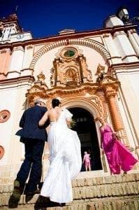 wedding main lo-res