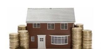 mortgage spain
