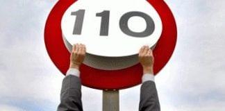speed limit spain copy e