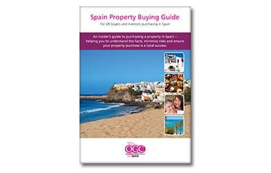 Make all the right moves when buying in Spain