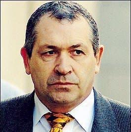 John Palmer1