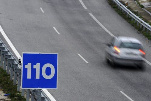 Fatal car crashes in Spain soar due to alcohol, drugs and ageing cars, reveals survey