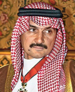 New Spanish rape claim embroils super-rich Saudi prince