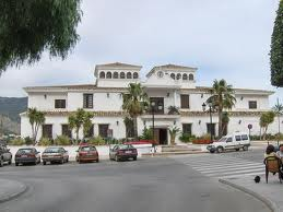Mijas town hall 'picking on' foreigners to raise funds