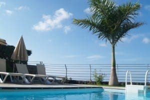 holiday-rentals-spain