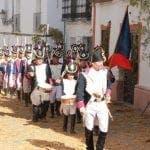 montejaque batalla puente IMG