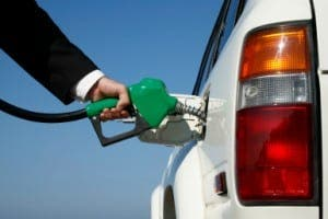 petrol-prices