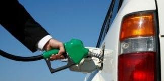 petrol prices e