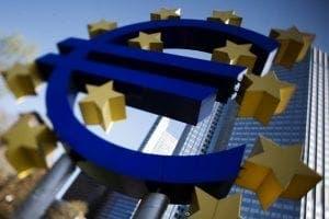 Spain bond auction