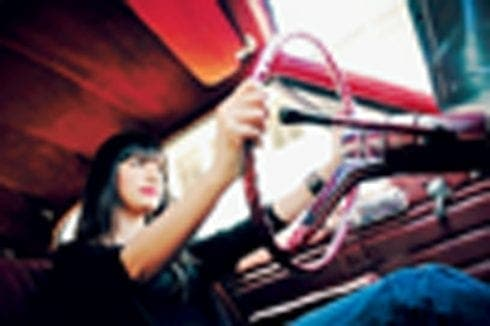 driving school in trouble for charging women more