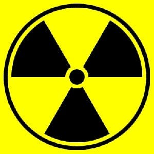 nuclear waste dump for spanish village