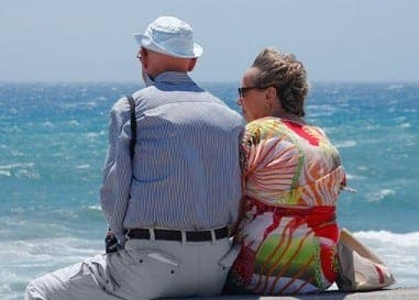 Life expectancy in Spain falls by 1.6 years as country suffers biggest drop in Europe