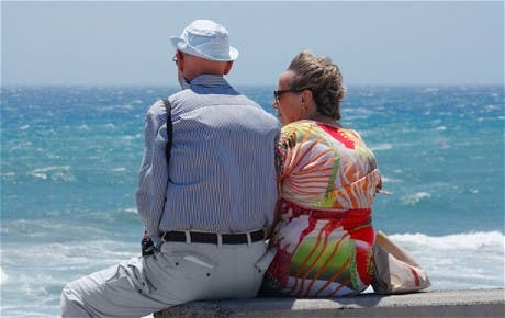 Expats in Spain could face benefit cuts