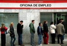 unemployment e