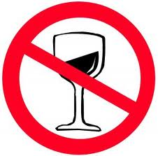Alcohol advice for parents in Nerja