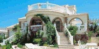 british embassy warns against dodgy property deals in spain
